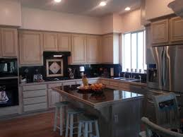 perfect chalk painted kitchen cabinets best chalk painted