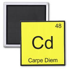 chemistry symbols square button magnets chemistry symbols