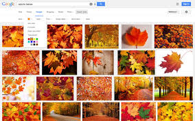 how to search for images by color u2014 html color codes