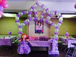 859 best princess sofia party images on pinterest princess sofia