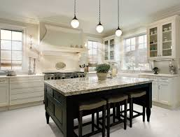 kitchen cool cambria kitchen countertops cool home design luxury kitchen cool cambria kitchen countertops cool home design luxury under cambria kitchen countertops interior design
