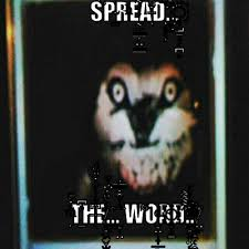 Smiling Dog Meme - smile dog meme 28 images art style meme smile dog cr33py pasta