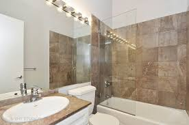 416 east north water street chicago il 60611 the lowe group