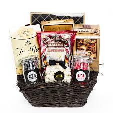 basket delivery dalton gift basket