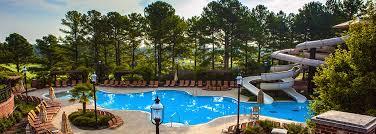 pool complex carmel country club