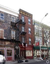 4 bedroom houses for rent in philadelphia perfect design 2 bedroom houses for rent in philadelphia 4 bedroom