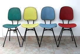chaises es 50 chaises retro chaises retro with chaises retro image of