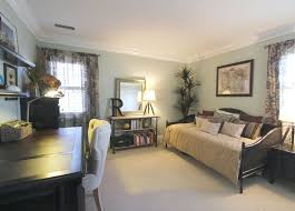 Bedroom Home Office In Bedroom Lovely On Bedroom For Best  Combo - Home office in bedroom ideas
