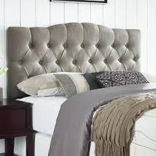 full size headboards you u0027ll love wayfair