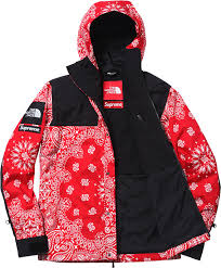 the north face black friday the supreme x the north face winter 2014 collection is here complex