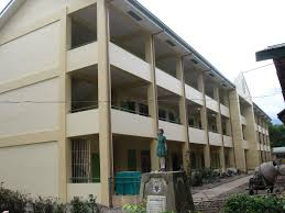 this or that the new fifteen classroom three storey