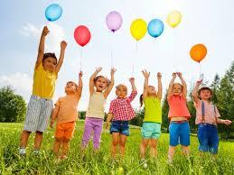imagenes cumpleaños niños fiestas de cumpleaños para niños
