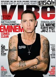 115 best eminem images on pinterest artists music and funny things