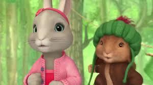 rabbit treehouse rabbit treehouse adventures