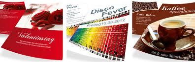 plakate designen einladungskarten flyer plakate kostenlos gestalten