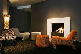Wohnzimmer Lounge Bar Boston Hotel Hamburg S U203a Mein Tagungsplaner