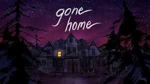 Home Design Story Game Cheats Gone Home Wikipedia