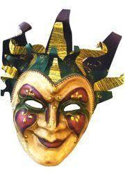 mardi gras wall masks wall decorations include big mask jester venetian mask joker big