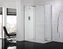 aquadart wetroom 8 walk in 700mm shower panel aq2001