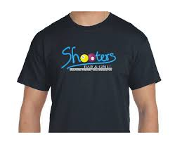 100 where to place tv place tv show t shirt 100 cotton