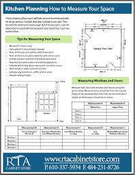 Kitchen Design Process Template For Kitchen Design Akioz Com