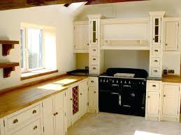 free standing island kitchen units free standing kitchen units and freestanding kitchen ideas