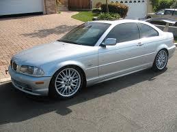 bmw 318ci 2001 bmw bmw e46 330ci m sport coupe 2001 bmw 330ci coupe specs bmw