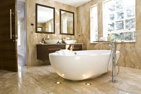 Bathroom Modern Bathroom Ideas With The Amazing Appearance - Modern bathroom interior design