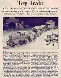 3232 wooden train plans wooden toy plans woodshop pinterest