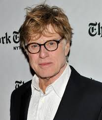when did robert redford get red hair people robert redford says new wife changed his life the denver