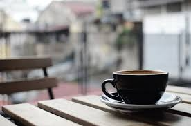 finding the best coffee in new york go 4 travel blog