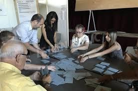 fermeture bureau de vote fermeture bureau de vote 28 images horaire fermeture bureau de