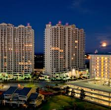 ariel dunes condominiums by wyndham vacation rentals in fort