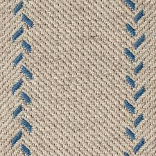 Modern Patterned Rugs by Patterned Rugs Modern Instarugs Us