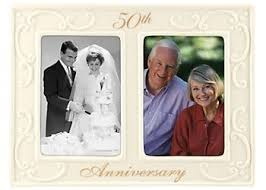 traditional 50th anniversary gift 91 best 50th anniversary gift ideas images on 50th