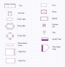 house floor plan symbols pin by melissa wheaton on math pinterest symbols interiors and