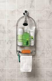 Bathroom Shower Organizers Bathroom Accessories Shower Caddy My Web Value