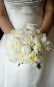 Wedding Flowers Peonies Destination Wedding Flower And Bouquet Ideas For New York City