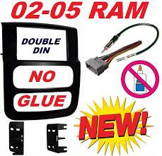 dodge ram navigation ebay