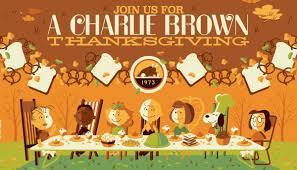 brown thanksgiving gateway christian fellowship