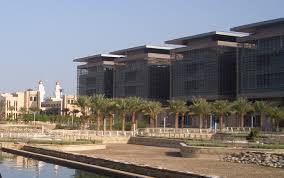 king abdullah university of science and technology wikiwand