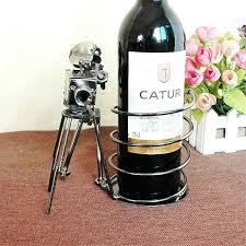 wine bottle cabinet insert wine bottle shelves wine rack cubes bottle wine bottle cabinet