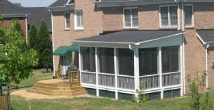 deck roof ideas back patio cover ideas patio roof over existing