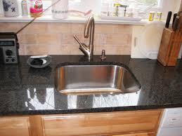 25 best kitchen sink ideas 1383 baytownkitchen