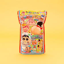 where to buy japanese candy kits diy kits tokyotreat japanese candy snacks subscription box