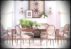 ethan allen dining room sets ethan allen dining room dining room sets ethan allen dining room set