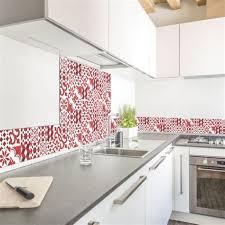 style de cuisine style de cuisine bord de mer 2 cr233dence de cuisine adh233sive