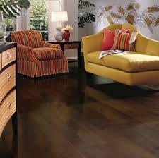 golden select laminate flooring mocha walnut reviews carpet
