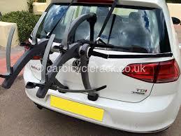 lexus gs bike rack vw bike rack car bike racks u0026 bike carriers