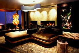 bachelor home decorating ideas masculine living room decorating ideas lovely bedroom attractive